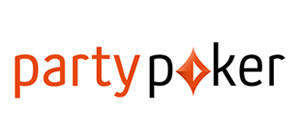Party Poker Wetten